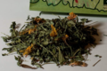 La Belle Verte,  Millepertuis