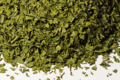 La Belle Verte,  Persil