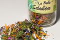 La Belle Verte,  La belle saladière