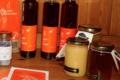 Les Naturicultrices d'Hotonnes, miel de montagne