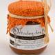 Les Oréades des Bauges, chutney figues