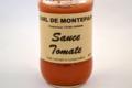 EARL de Montépain, sauce tomate