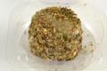 Mickaël Petit Barat, chèvre aromatisé herbes de Provence