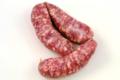 Ferme de Beauchiffray, diot de porc
