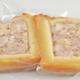 Ferme de Champ Courbe, pâté en croute volaille moutarde