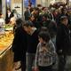 Salon des vins et de la gastronomie de Saint Malo