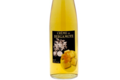 Distillerie Lecomte Blaisen bergamote