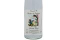 distillerie Lecomte Blaise, Sorbier des oiseleurs