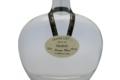 distillerie Lecomte Blaise, Mirabelle Réserve