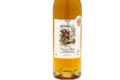 distillerie Lecomte Blaise, Crème de mirabelles