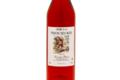 distillerie Lecomte Blaise, Crème de fraises des bois