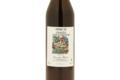 distillerie Lecomte Blaise, Crème de cassis