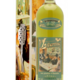 distillerie Lecomte Blaise, Libertine Intense + étui + cuillère