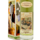 distillerie Lecomte Blaise, Libertine Originale + étui + cuillère