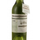 distillerie Lecomte Blaise, Absinthe du Centenaire