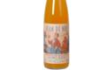 distillerie Lecomte Blaise, Cocktail Jean de Nol (mirabelle + fruits exotiques)