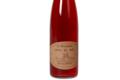 distillerie Lecomte Blaise, Cocktail Sauvageon (fruits rouges)