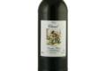 distillerie Lecomte Blaise, Vin Chaud