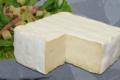 fromages Ermitage, Carré de l'Est