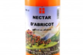 CSV Fruits, nectar d'abricot