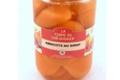 La Ferme Du Chataignier, abricots au sirop