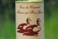 ferme de l'argenté, Cou farci au foie gras