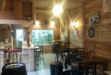 Brasserie Pirate, Savoie