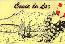 Cave des Chapelles Fabrice Pariat