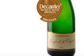 Cuvée exclusive Georges de la Chapelle Brut