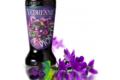 Védrenne, sirop de violette