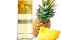 Védrenne, liqueur d'ananas