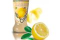 Sirop de Citron squash Védrenne