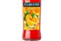 sirop d'orange Védrenne