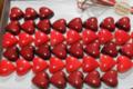 Le coeur de Chautagne