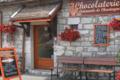 Chocolaterie artisanale de Chautagne