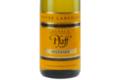 """La cave des vignerons de Pfaffenheim, Sylvaner """"Cuvée Lancelot"""" A.O.C. Alsace"""