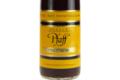 La cave des vignerons de Pfaffenheim, Pinot Noir Cuvée des Dominicains