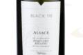 La cave des vignerons de Pfaffenheim, Black Tie A.O.C. Alsace
