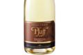 """La cave des vignerons de Pfaffenheim, """"L'Exception"""" Brut Chardonnay"""