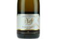 La cave des vignerons de Pfaffenheim, Brut Blanc de Blancs A.O.C. Crémant d'Alsace