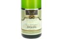 """La cave des vignerons de Pfaffenheim, Riesling """"Cuvée Sainte Catherine"""" Vendanges Tardives"""