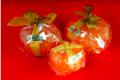 confiserie Léonard PArli, melons entiers confits