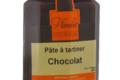 Pâte à Tartiner Chocolat