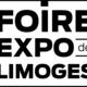 Foire de Limoges 2017