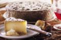 Coopérative laitière de Lescheraines, Tome des Bauges AOP