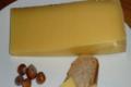 Coopérative laitière de Lescheraines, Margériaz 12 mois