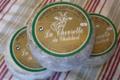 la chevrette du Chatelard