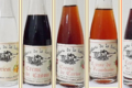Distillerie de la Dent d'Oche , crème de cassis