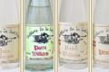 Distillerie de la Dent d'Oche , eau de vie de prune