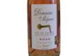 Domaine de Méjane, Rosé de Savoie